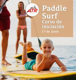 paddlesurf-967x643