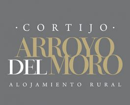 CORTIJO ARROYO DEL MORO
